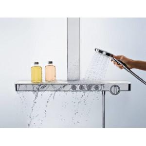 Hansgrohe Rainsmaker Select 460 3jet Showerpipe