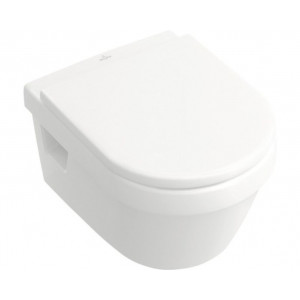 Villeroy & Boch Architektura WC Set