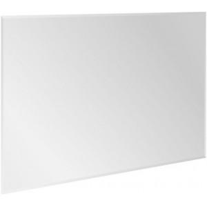 Villeroy & Boch Finion Spiegel 1600 x 1000 mm