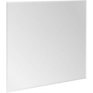 Finion Spiegel 1200 x 1000 mm