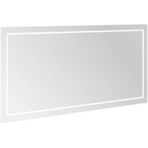 Villeroy & Boch Finion LED-Spiegel 1600 x 750 mm