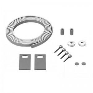 Hafner Schallschutz ISO-SET® Waschbecken bis 80 cm