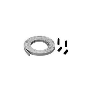 Hafner Schallschutz ISO-SET® für Hochschrank