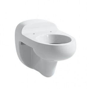 Laufen Florakids Wand-Tiefspül-WC  weiss