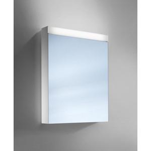 Schneider Pataline LED Spiegelschrank 50cm