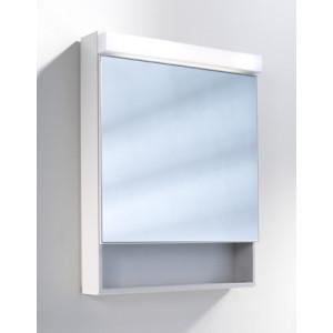 Schneider LOWLINE Spiegelschrank F/LED 60cm mit Fach