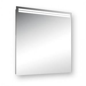 Arangaline LED Lichtspiegel 50/60/70cm