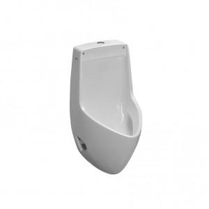 Laufen Taro Uni Absaug-Urinal weiss