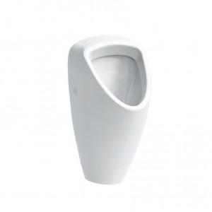 Laufen Caprino Plus Absaug-Urinal elektronische Steuerung für Netzbetrieb