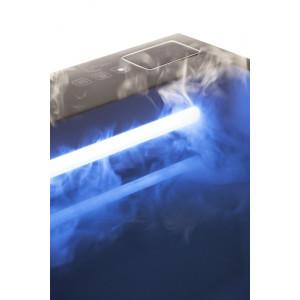 Kartell by Laufen Badewanne, LED-Beleuchtung + Steuerung