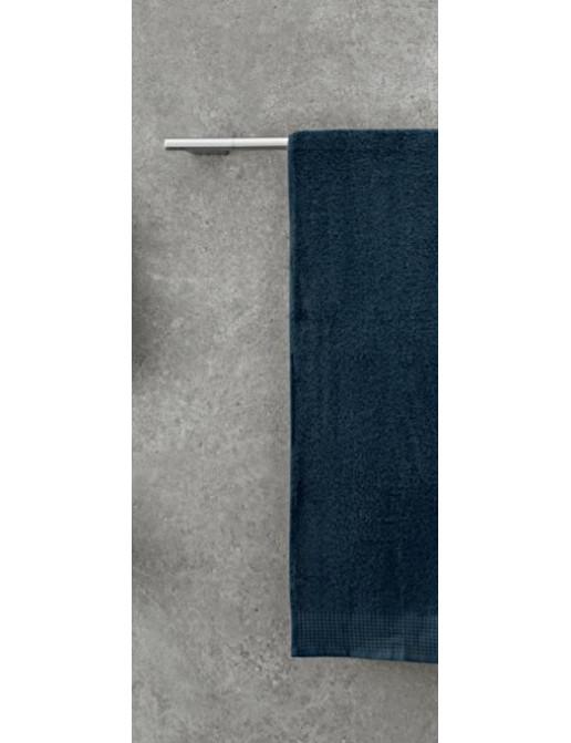 Bodenschatz NIA Badetuchhalter, Muster