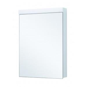 Keller Duplex New LED Spiegelschrank 50cm