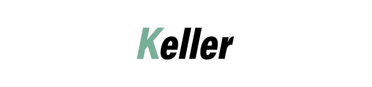 Keller Spiegelschrank günstig kaufen