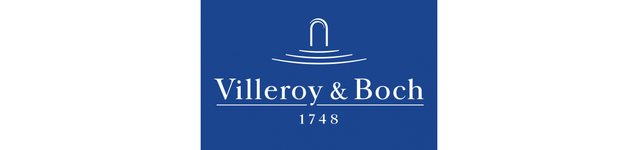Villeroy und Boch - Onlineshop mit den besten Preisen